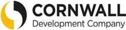 Cornwall Development Council